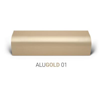 Alugold