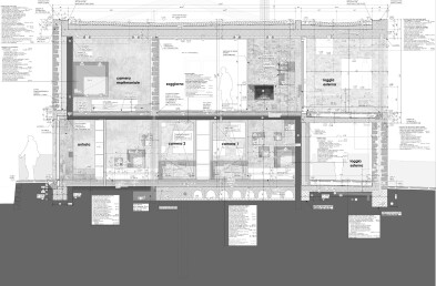 Conversion House Plan