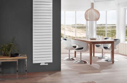 "Towel Rail Heater "" MAMMUT - Living"""