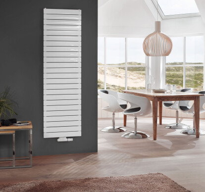 "Towel Rail Heater ""	 MAMMUT - Living"""