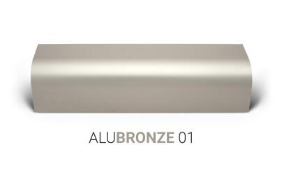 AluBronze