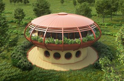Youna Garden