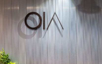 Openideas Architects