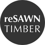 reSAWN TIMBER co.