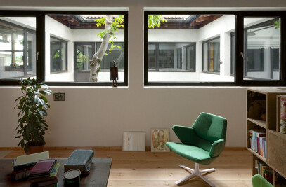 Hibiscus Studio