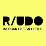 R/URBAN DESIGN OFFICE