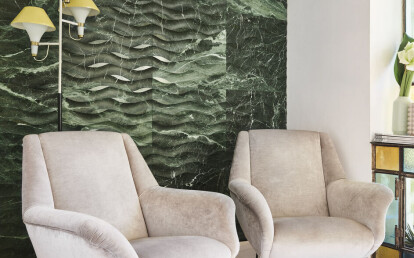 Lembo marble wall texture