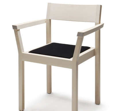 Periferia KVT3 chair