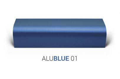 ALUBLUE