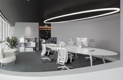 Macquarie R&D Centre