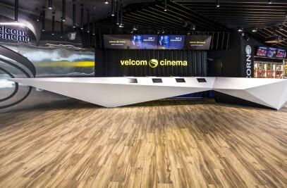 Velcom Cinema