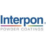 Interpon Powder Coatings by AkzoNobel