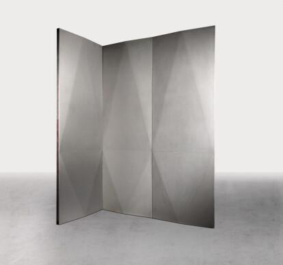 dade PANEL IDA14 - concrete panel