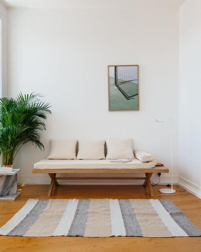 Apartment in Príncipe Real
