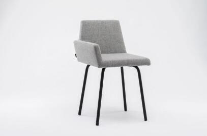 Florian Chair
