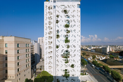 Jean nouvel tower nicosia betting who to bet on college football this week