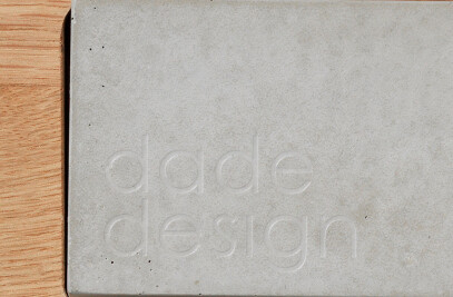 dade Concrete Colours