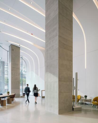 Chicago Mercantile Exchange – CME