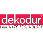 Dekodur GmbH & Co.KG