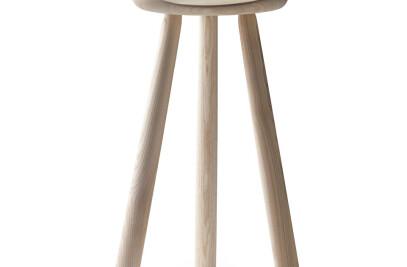 Classic RMJ stool