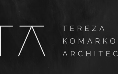 Tereza Komárková