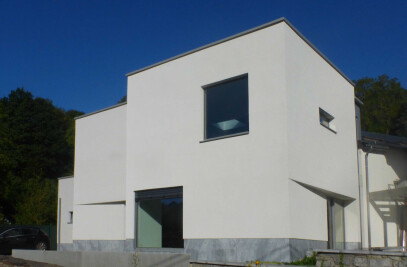 Maison Passion II