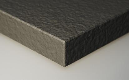 RIALE Classic - stone