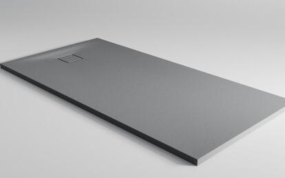 RIALE Loft - grey