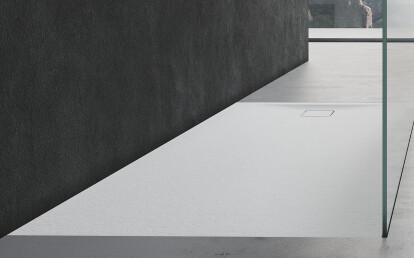 RIALE Loft - white