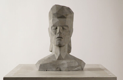 dade Sculptures - concrete sculptures
