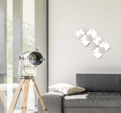 Ones wall lamp