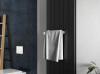 "Towel Rail Heater ""PERFORMER"""
