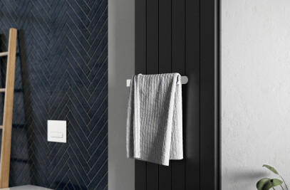 "Towel Rail Heater ""PERFORMER"""