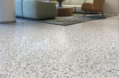 Apoteket HQ Building | Sweden