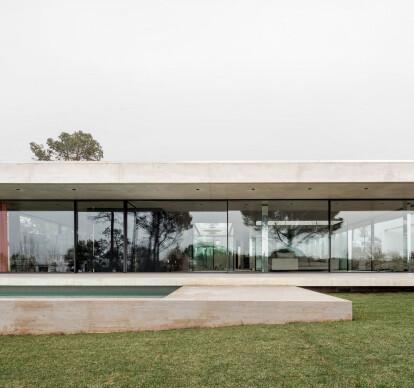 Villa Sesom