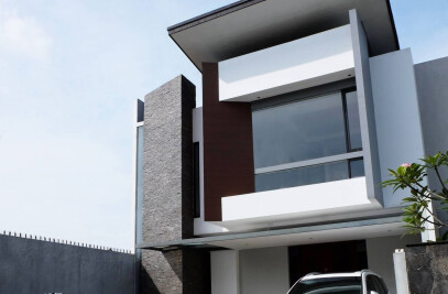 RD - HOUSE