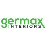 Germax Interiors