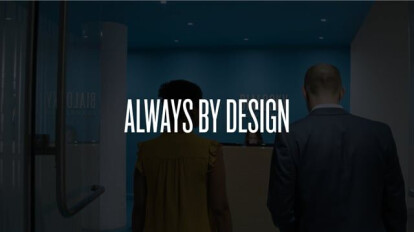 Bialosky - Always By Design