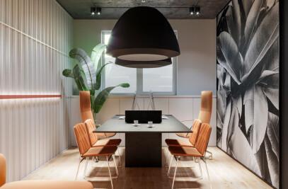 Pollio Studio