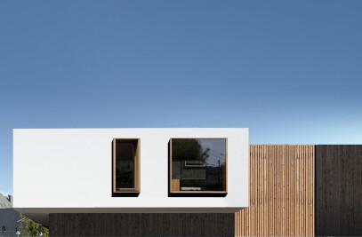 fractal Village