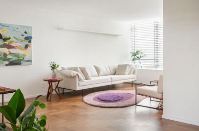 Apartment 308S