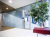 LIKO-Glass® | design and functional glass