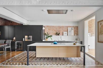 AM Apartment