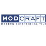 ModCraft