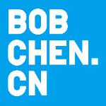 Bobchen design office