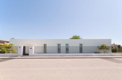 Casa Ora
