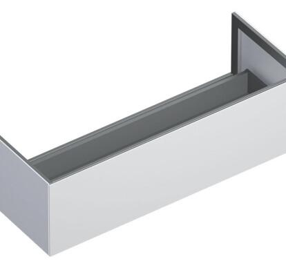 drawer HORIZON 121x48