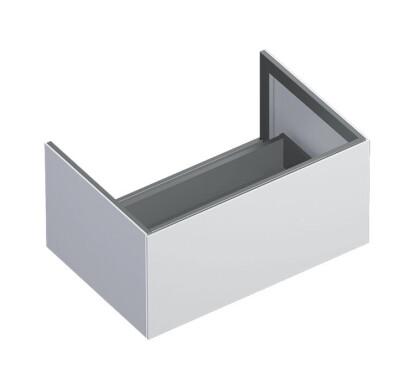drawer HORIZON 71x48