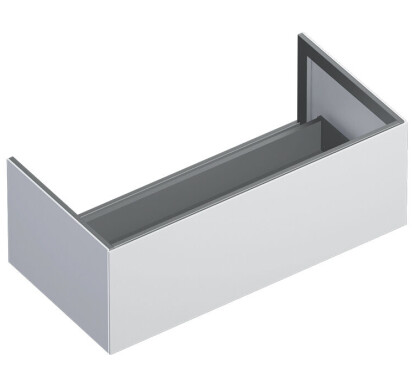 drawer HORIZON 96x48