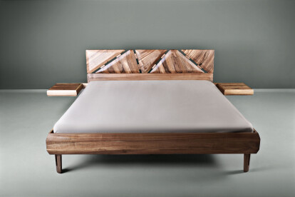 Mista Bed